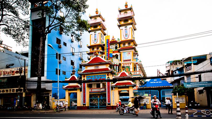 Saigon_Cao_Dai-1