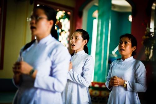 Saigon_Cao_Dai-11