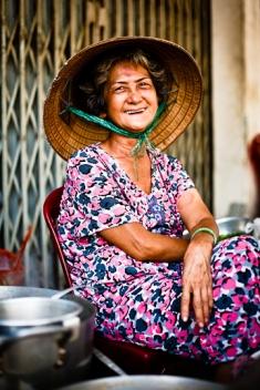 Image result for vietnamese in pyjamas