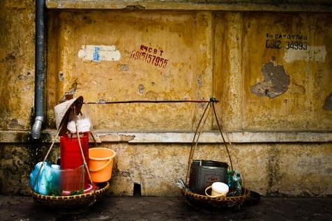 Hanoi, Vietnam