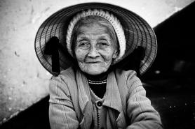 Dalat, Vietnam