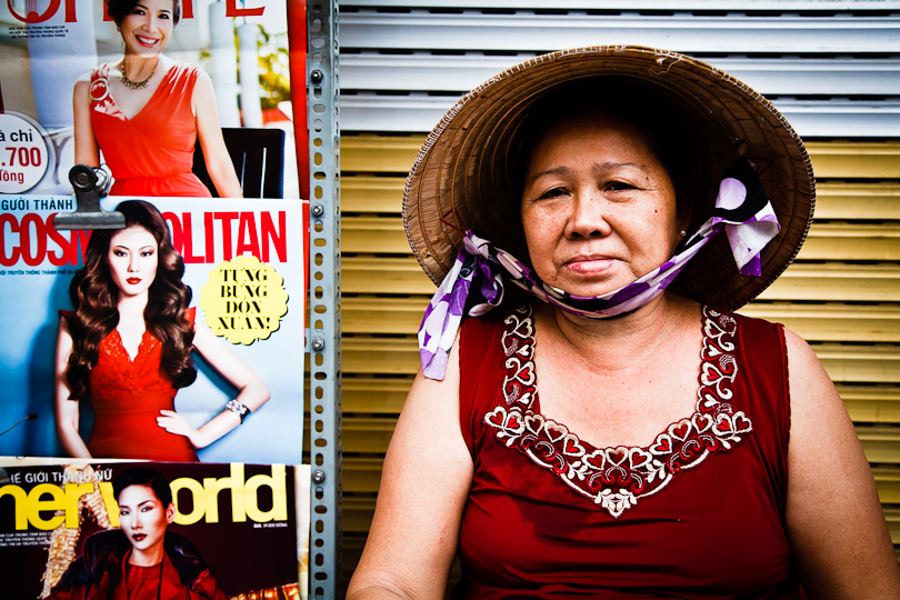 vietnam-cosmo-portrait