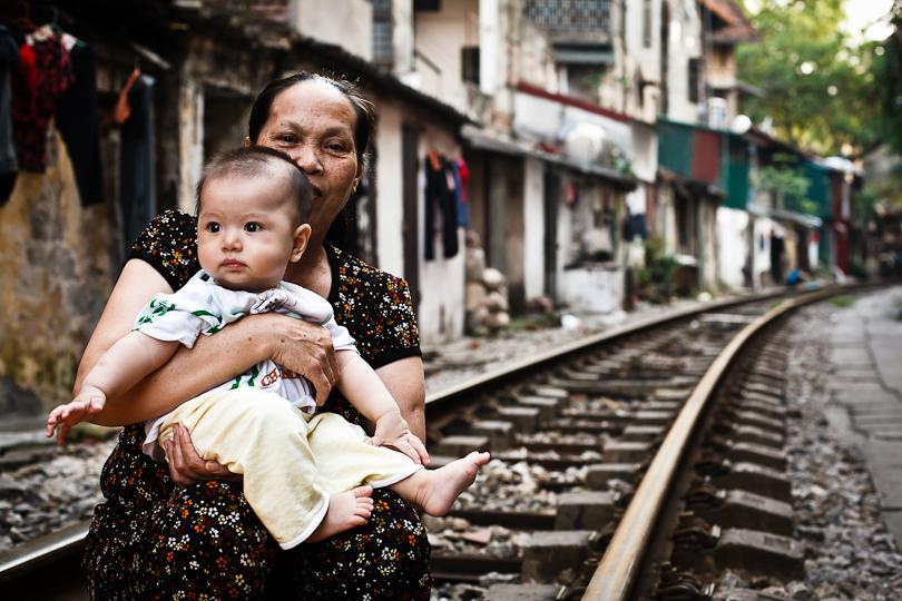 hanoi-railway-tracks-1