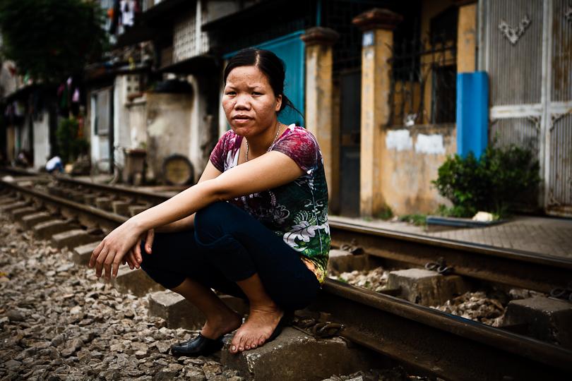 hanoi-railway-tracks-13