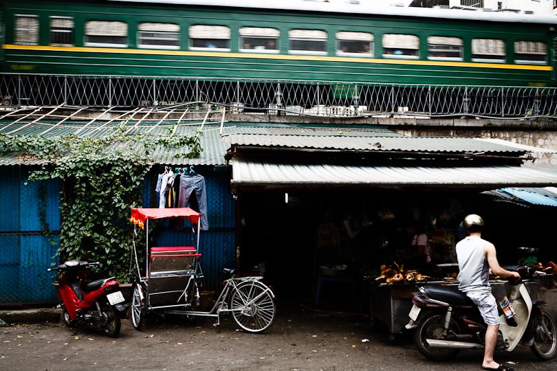 hanoi-railway-tracks-14