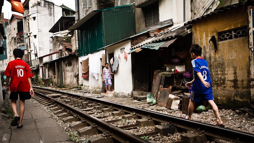 hanoi-railway-tracks-5