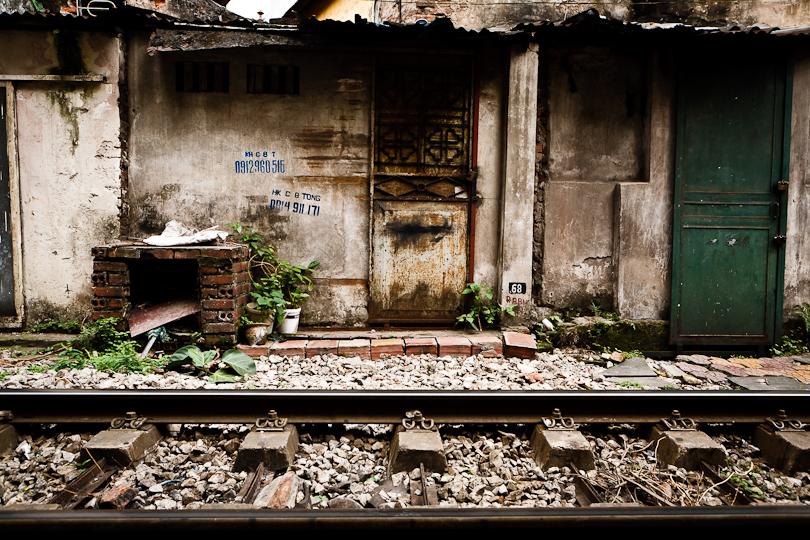 hanoi-railway-tracks-7