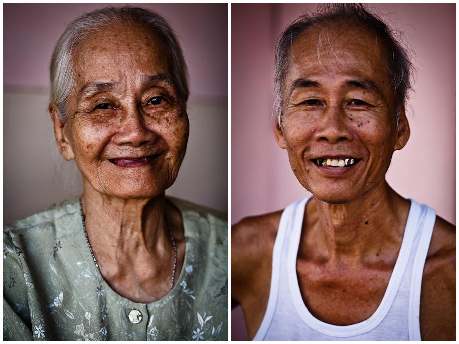 vietnam-chau-doc-pink-portraits