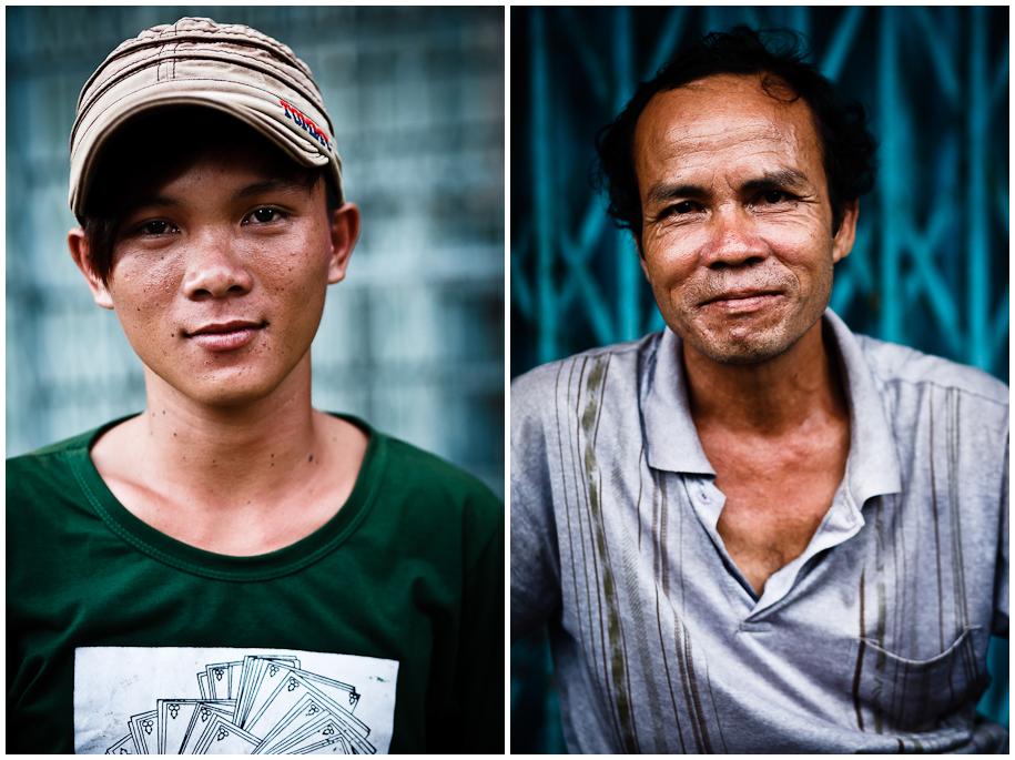can-tho-market-portraits