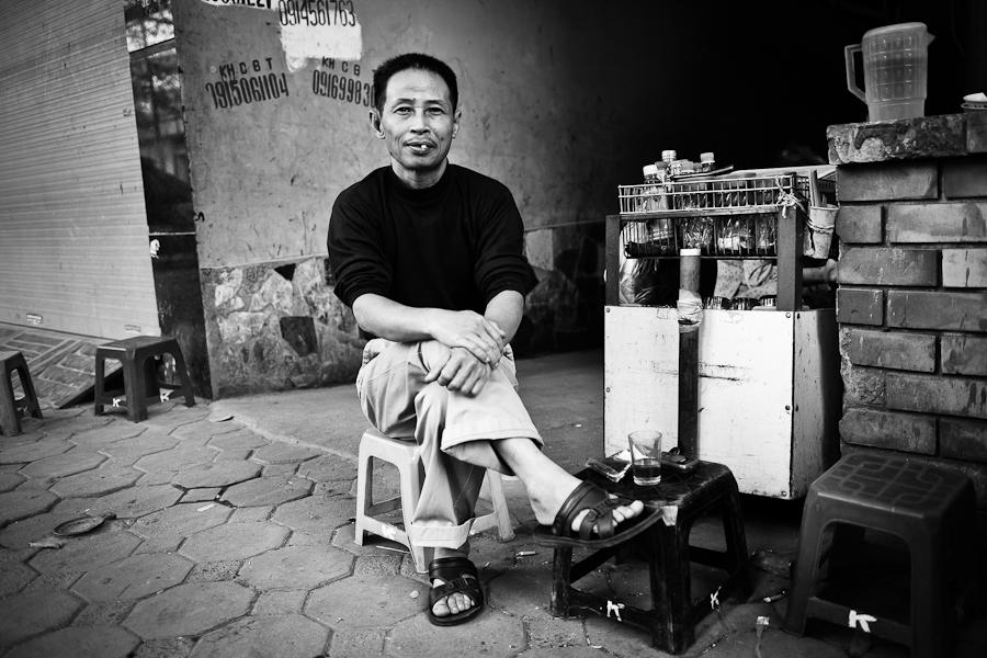 vietnam-hanoi-autumn-3