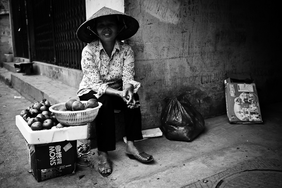 vietnam-hanoi-autumn-4