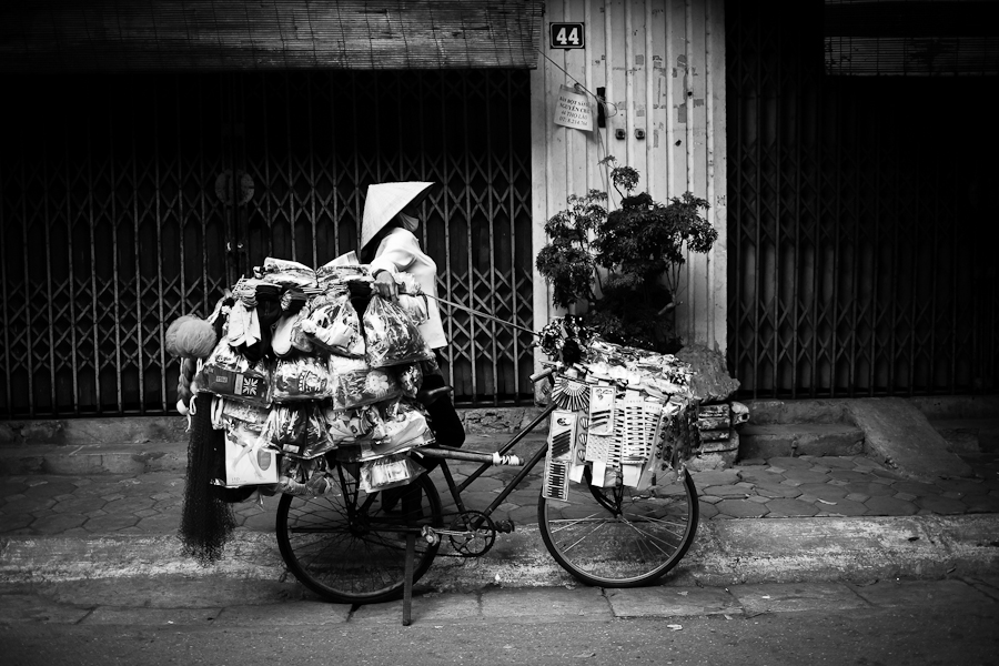 vietnam-hanoi-autumn-6