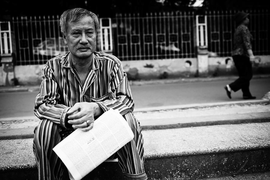 vietnam-hanoi-autumn-7