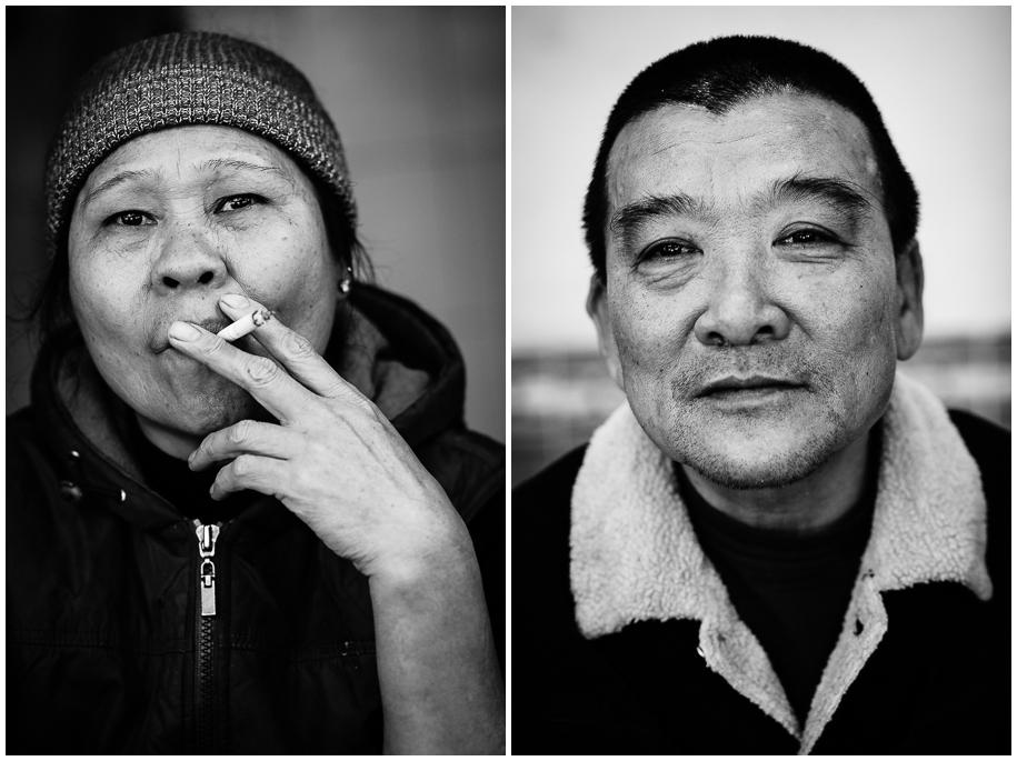 hanoi-street-portrait-2