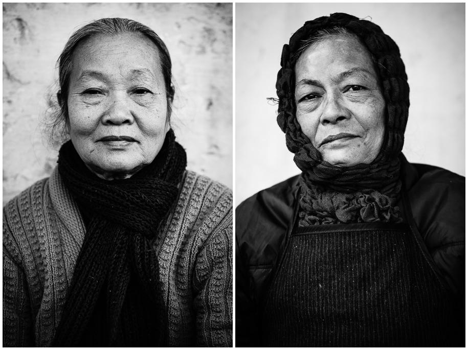 hanoi-street-portraits-5