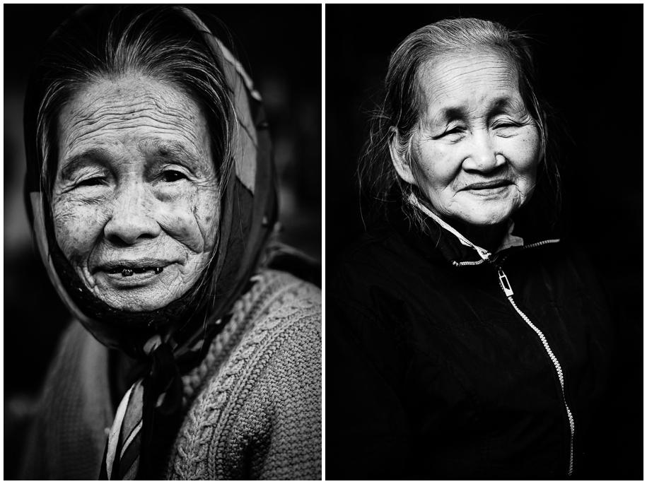 hanoi-street-portrait-8