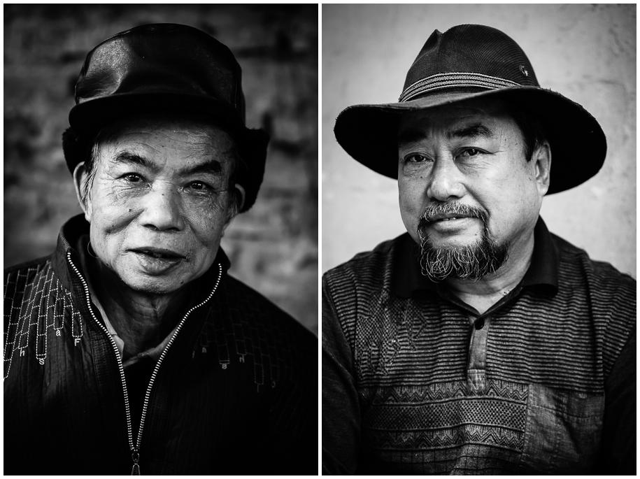hanoi-street-portraits-10