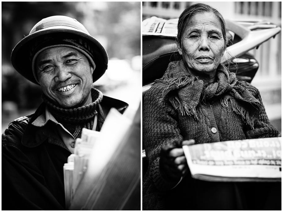 hanoi-street-portraits-11