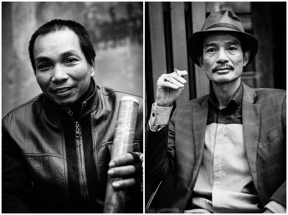hanoi-street-portraits-12