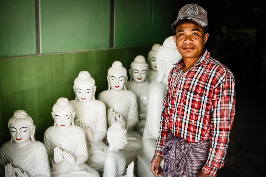 mandalay-buddha-factory-1