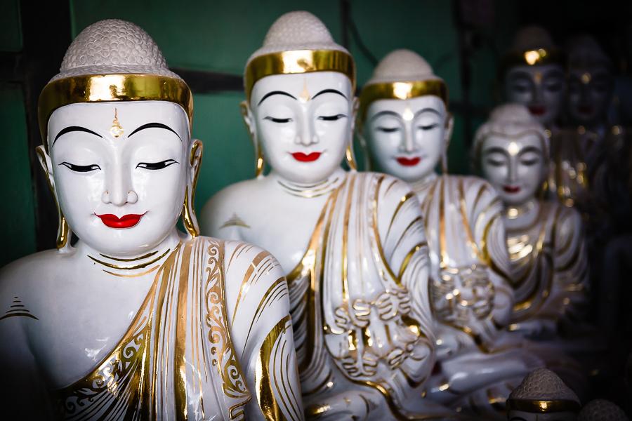 mandalay-buddha-factory-2