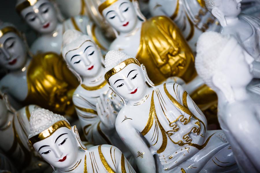 mandalay-buddha-factory-5