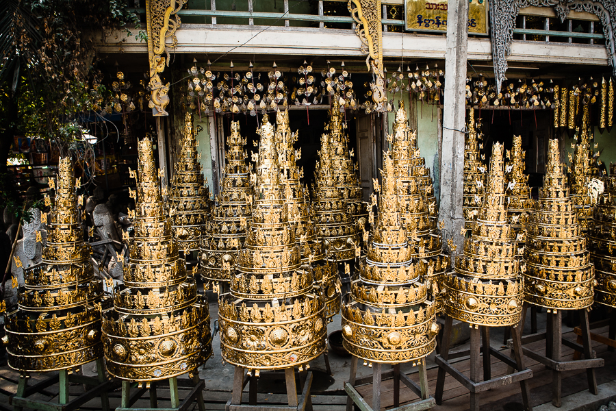mandalay-buddha-factory-6