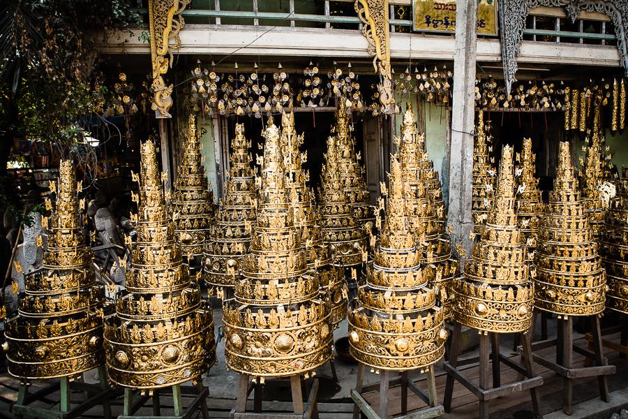 mandalay-buddha-factory-6