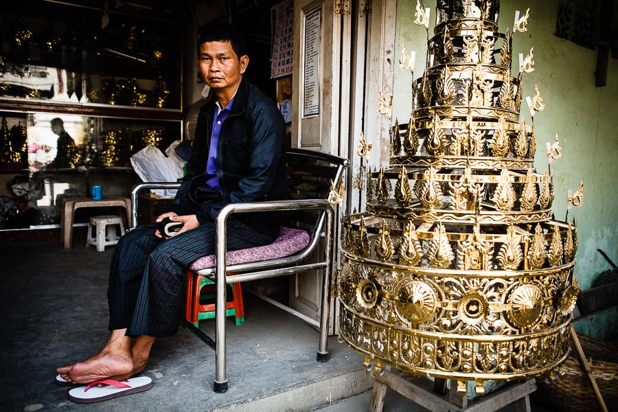 mandalay-buddha-factory-7
