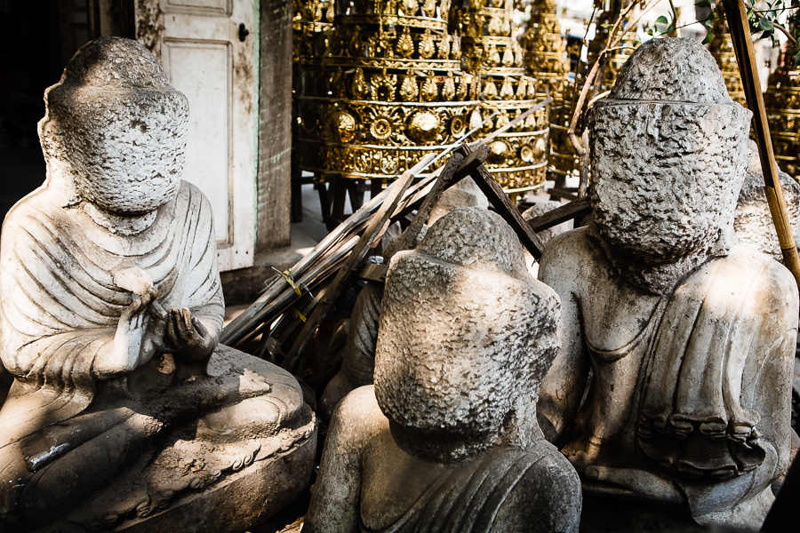 mandalay-buddha-factory-9