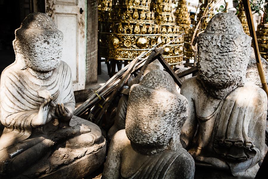 mandalay-buddha-factory-9