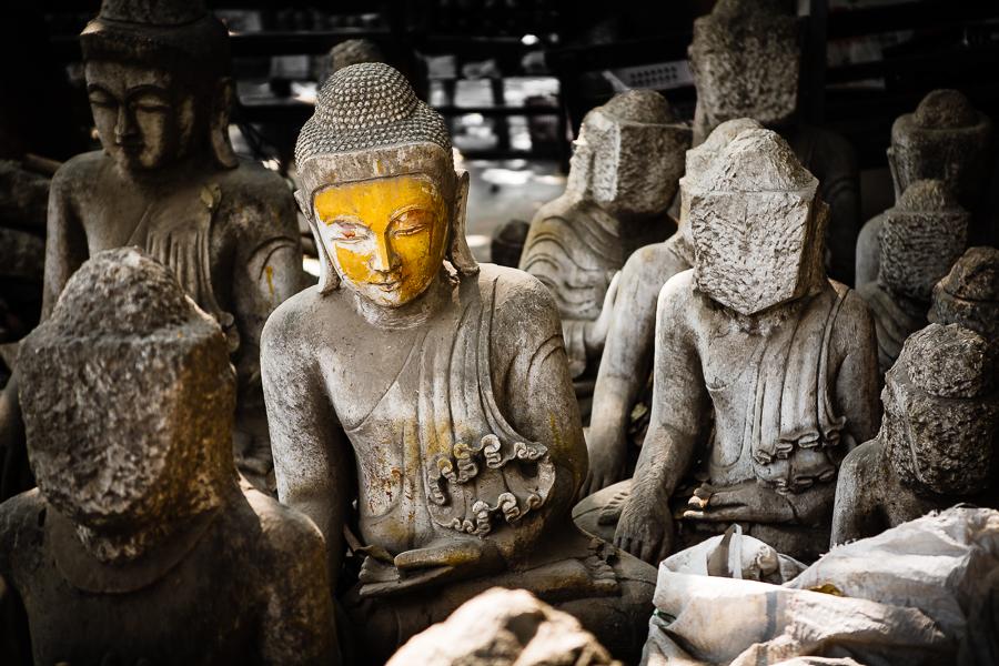 mandalay-buddha-factory-10