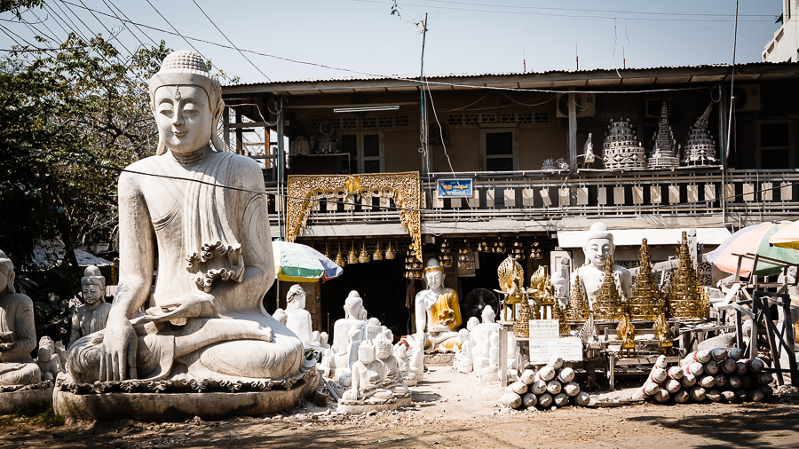 mandalay-buddha-factory-11