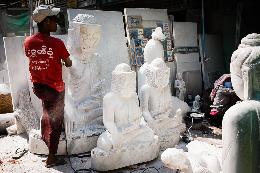 mandalay-buddha-factory-12