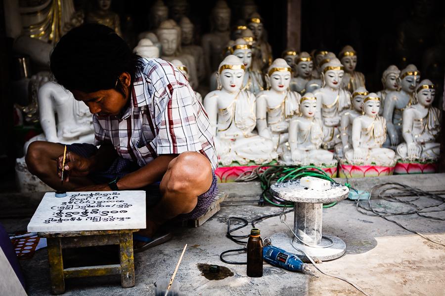 mandalay-buddha-factory-13