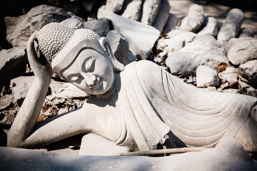 mandalay-buddha-factory-14