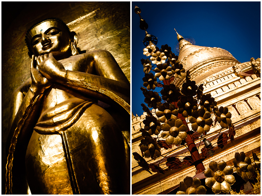 bagan-gold-collage