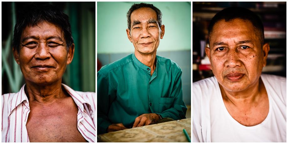 yangon-portraits