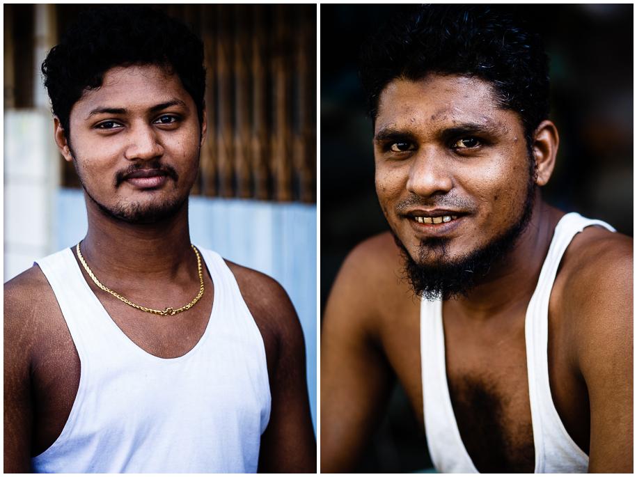 mawlamyine-portraits-1