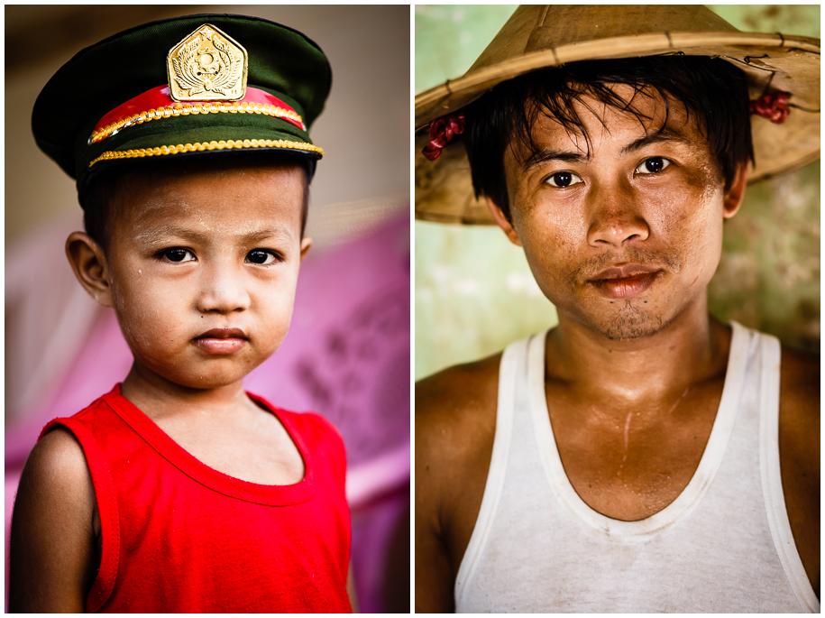 mawlamyine-portraits-2