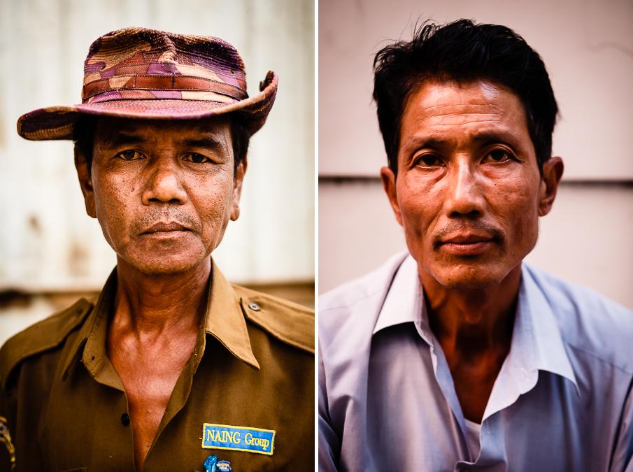 yangon-portraits-3