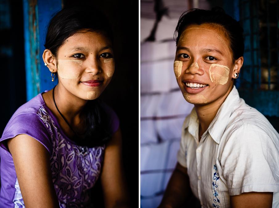 yangon-portraits-4
