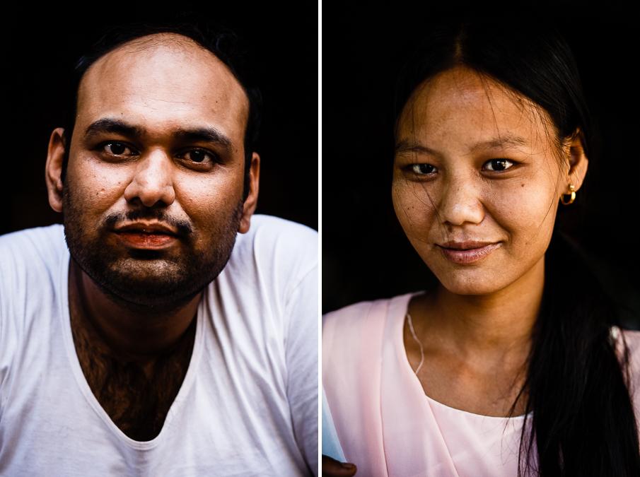 yangon-portraits-5