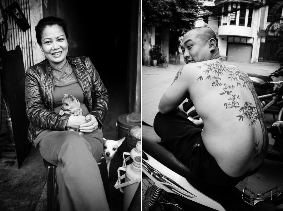 hanoi-spring-portraits