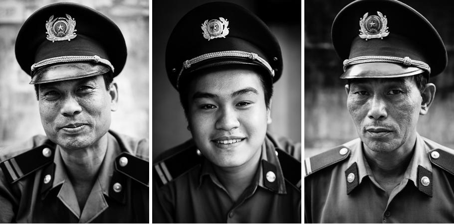 hanoi-cops