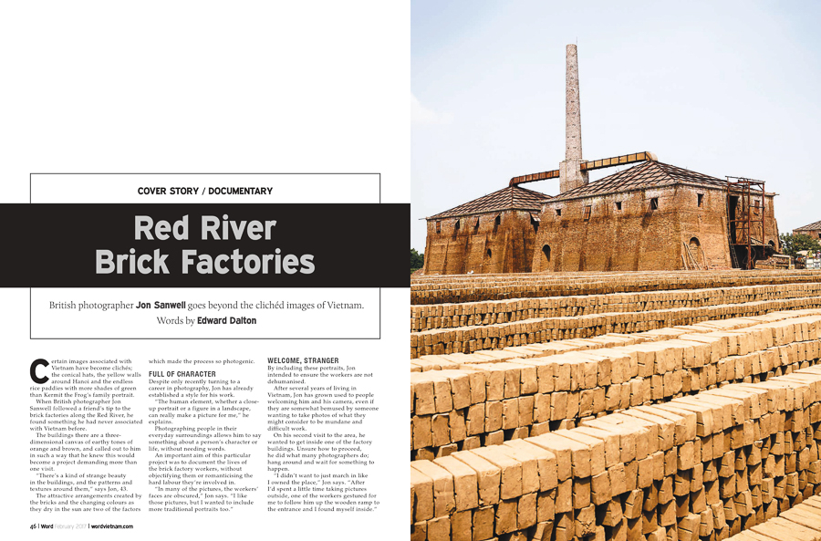 brick-factories-word-magazine-1