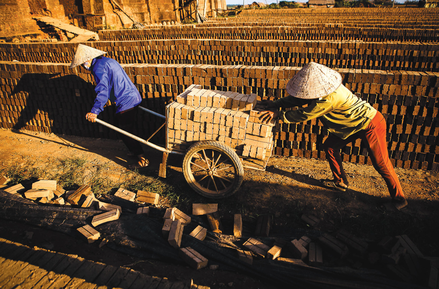 brick-factories-word-magazine-2