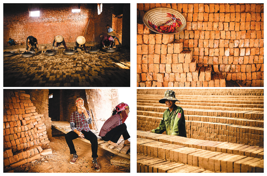 brick-factories-word-magazine-3