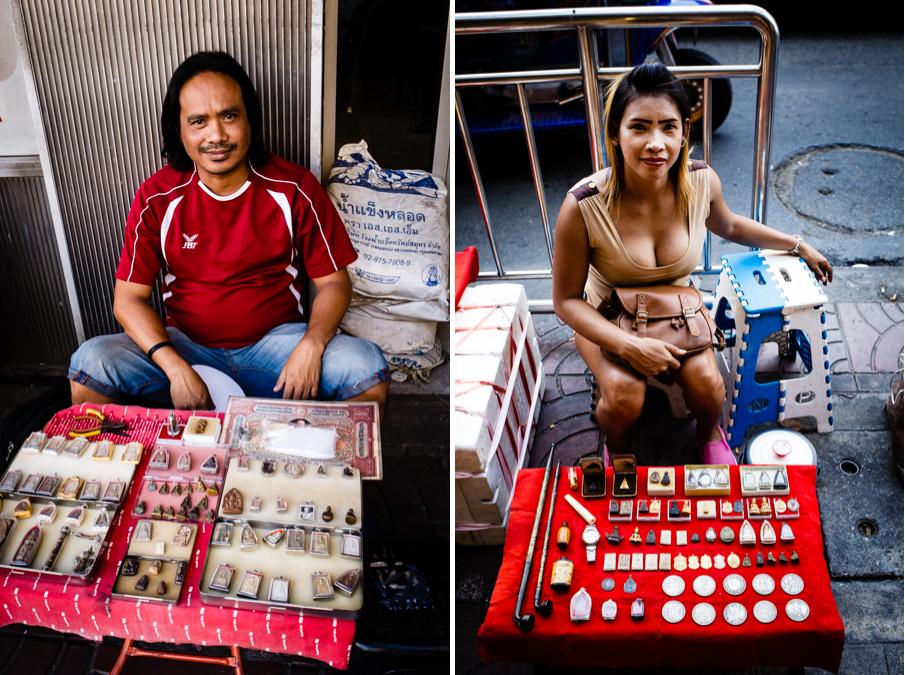 amulet-market-portraits