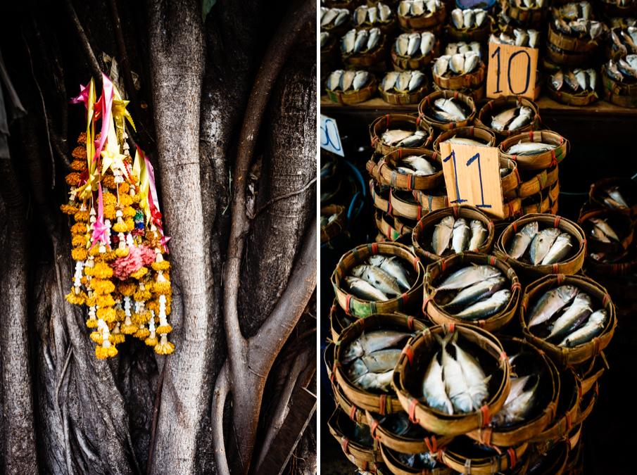 bangkok-details